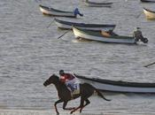 carreras Sanlúcar Barrameda 2015
