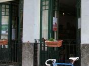 Ubik Café