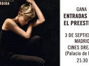 Sorteamos entrada doble para preestreno 'Dark Places'!