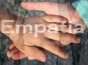 empatía valores