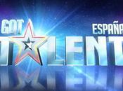 'Got Talent España', próximamente Telecinco, tiene jueces
