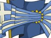 EUROPA empieza sufrir gran ERROR…