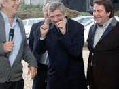sede federativa Coruña ante incierto futuro presuntas irregularidades