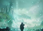 Void, primer parque temático realidad virtual abrirá puertas junio 2016 Houston.