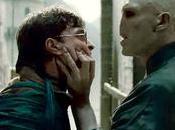 curiosidades sabías Harry Potter.