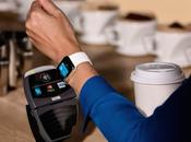 Apple triunfa entre usuarios Watch