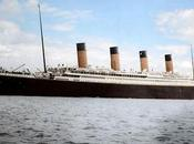 Novela Predijo Hundimiento Titanic