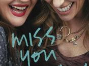 Póster internacional miss already comedia dramatica drew barrymore toni collette