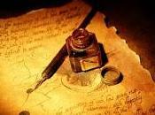 novela histórica, gran enamorada