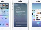 Cómo actuar Safari para iPhone iPad funciona lento