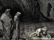'Infierno' Dante será llevado cine