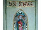 Santa Ebba Elba, una.
