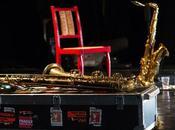 Jazz 2015: Vandermark