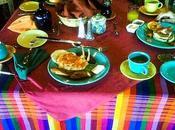 Desayunos Guatemala
