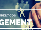 Management para empresas actuales. artículos gestión positiva.
