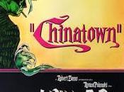 Chinatown (1974), roman polanski. urbanismo líquido.