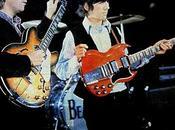 guitarras caras historia. Parte