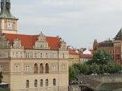 Praha praga