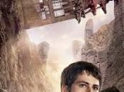 """Nuevo póster clip adaptación """"Las pruebas"""""""