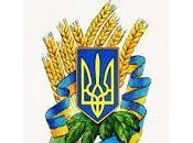 Ucrania: Independencia Agosto) mientras ruso desgarra nación