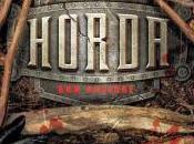 Reseña Horda