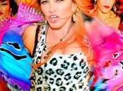 'Bitch Madonna' nuestro nuevo single semana
