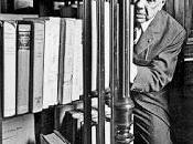 próximo martes columna cultura, hablar Jorge Luis Borges Daniel Rabinovich