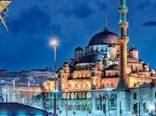 Breve historia francmasonería Turquía