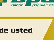 banco popular ahorro cuba abre acceso través internet