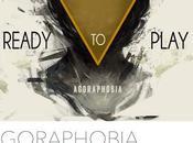 Agoraphobia lanza crowdfunding para financiación nuevo ready play