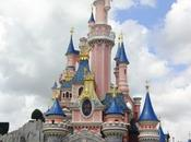 Curiosidades secretos Disneyland Resort París