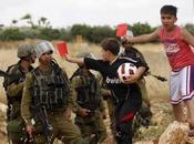 Palestina fútbol base (militar)