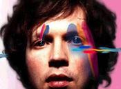 Clásico Ecos semana: Change (Beck) 2002