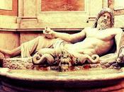 Guía visual para visitar Museos Capitolinos Roma