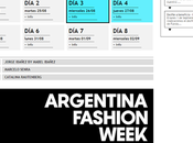 moda para Buenos Aires