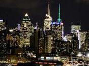 Detente minuto Nueva York