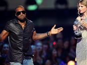 homenajearán Kanye West