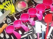 ¿Qué utencillos herramientas básicas necesito para repostería pastelería?