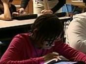 Apple incorporará nuevo programa educativo escuelas públicas Estados Unidos