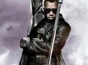 nueva película 'Blade' tendrá como protagonista hija?