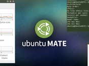 Ubuntu MATE para Raspberry