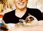 ojos gato: Jodorowsky Moebius
