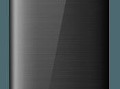 Smartphone Dual Core Prixton Marca