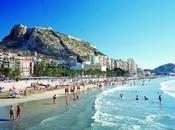 Vota playa preferida Comunidad Valenciana.