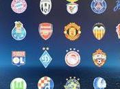 Sorteo fase grupos UEFA Champions League 2015/16