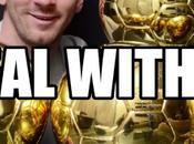 ¿Quién sigue Messi? Adidas