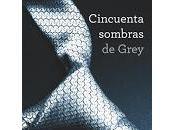 Reseña: sombras Grey