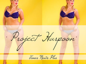Project Harpoon Times Plus