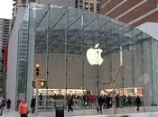 Apple presentará próximo Smartphone