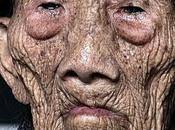 leyenda Ching-Yuen: vegetariano vivió años